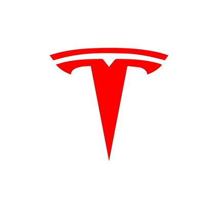 Tesla selling $2B of new stock after frenzied price gains